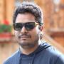 Prawin Pudi Tamil Actor