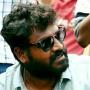 R Sakthi Saravanan Tamil Actor