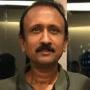 Santhosh T. Kuruvilla Tamil Actor