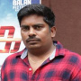 Shiva Gnanam Tamil Actor