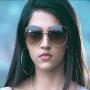 Sinduri Vishal Malayalam Actress