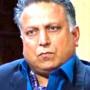Atul Sharma Hindi Actor