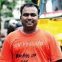 Bijukuttan Malayalam Actor