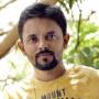 Sathyaprakash Kannada Actor