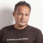 Rajat Poddar Hindi Actor