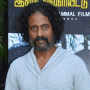 Sampath Ram Tamil Actor