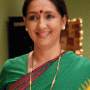 Raqeeb Movie Review Hindi