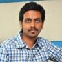 Sankalp Reddy Telugu Actor
