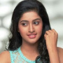 Tanya Ravichandran Tamil Actress