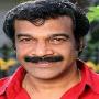 Jayaraj Warrier Malayalam Actor