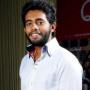 Arjun Ashokan Malayalam Actor