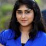 Ashwaria Ullas Malayalam Actress