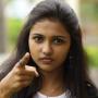 Mamitha Baiju Malayalam Actress