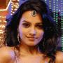 Anita Wahi Hindi Actress