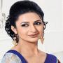 Divyanka Tripathi Hindi Actress