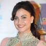 Elli Avram Hindi Actress