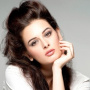 Evelyn Sharma Hindi Actress