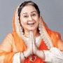 Farida Dadi Hindi Actress