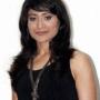 Geetika Tyagi Hindi Actress