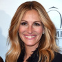 Julia Roberts English Actress