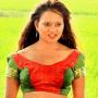 Moumita Choudhury Kannada Actress