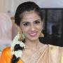 Nishka Lulla Hindi Actress