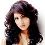 Pallavi Sharda Hindi Actress