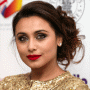Rani Mukerji Hindi Actress