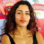 Sheetal Menon Hindi Actress