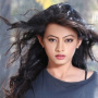 Shree Rajput Hindi Actress