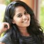 Sneha Unnikrishnan Hindi Actress