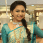 Sri Ramya Telugu Actress