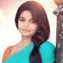 Swathi Reddy Telugu Actress