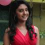 Thanmaya Kannada Actress