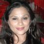 Uma Riyaz Khan Tamil Actress
