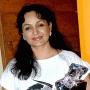 Upasana Singh Hindi Actress