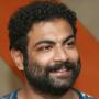 Kichu Tellus Malayalam Actor