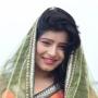 Manisha Hindi Actress