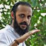 Praveen Varma Malayalam Actor