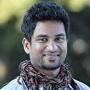 Ronex Xavier Malayalam Actor
