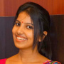 Sruthy Sasidharan Malayalam Actress