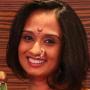 Gayatri Soham Hindi Actress