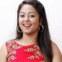 Harjot Kaur Hindi Actress