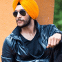 Tejdeep Singh Hindi Actor