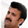 Boban Alummoodan Malayalam Actor