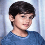Ethan Pugiotto English Actor