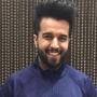 Gurpreet Saini Hindi Actor
