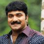 Kottayam Nazeer Malayalam Actor