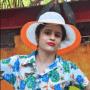 Lubna Amir Telugu Actress