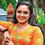 Nisha Sarang Malayalam Actress